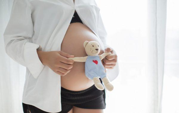 Fertility Benidorm Treatments