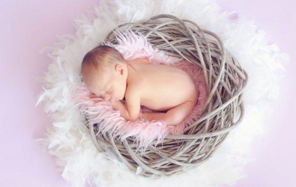 Fertility Benidorm Tratamientos