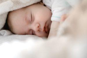 Fertility Benidorm FIV Alicante