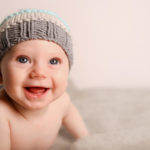 Fertility Benidorm ¿Buscas una clínica de fertilidad en Alicante?