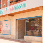 Fertility Benidorm Assisted Reproduction Clinic in Alicante