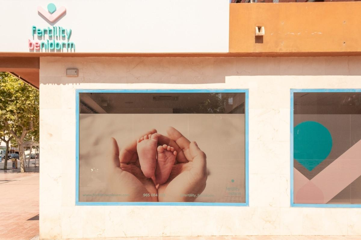 Fertility Benidorm Quiénes somos Propuesta