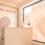 Fertility Benidorm ¿Cómo elegir clínica de reproducción asistida en Alicante?