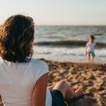 Fertility Benidorm ¿Qué tratamiento es el mejor para mi caso?