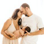 Fertility Benidorm ¿Buscas tratamientos de fertilidad en Alicante?